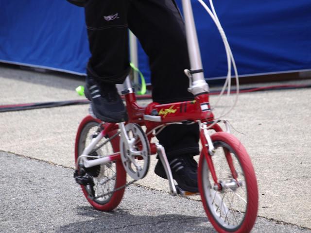 自転車の 自転車 プロチーム 機材 : ... 自転車&ミニベロコミュニティ