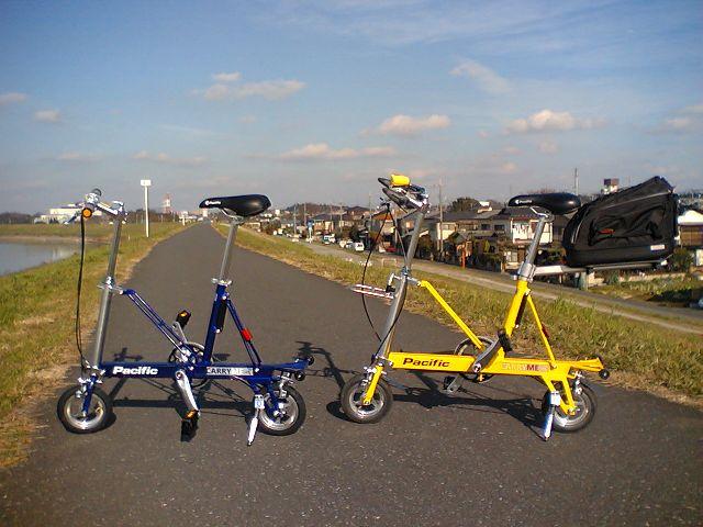 自転車の 台湾 自転車 購入 折りたたみ : ... 折りたたみ自転車&ミニベロ