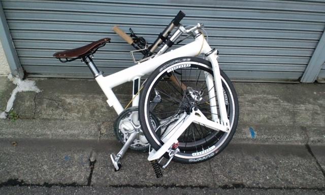 自転車の プジョー 自転車 ミニベロ : ... します プ ジョー bdー1 451