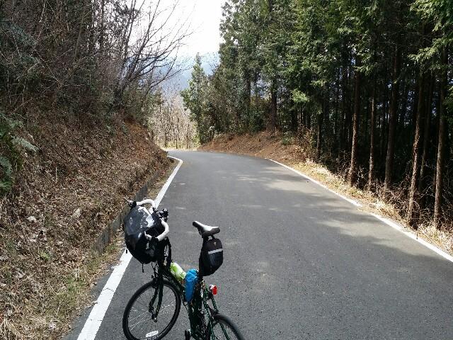 恐るべしときかわ町サイクルフェスタ初級コース