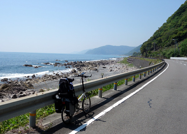 GW、四国のお遍路に修行に行ってきました。
