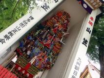 福岡・博多の観光スポット巡り♪
