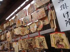関東平野 水路と田んぼの風景を巡るポタ