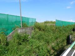 武州鉄道の廃線跡を訪ねる旅