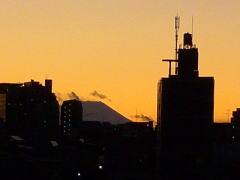 東京都 富士見坂めぐり